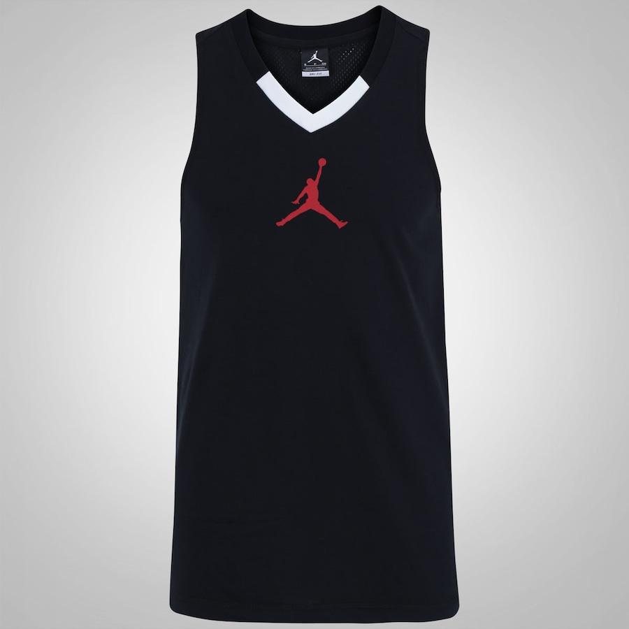 Camiseta Regata Nike Rise 4 Jersey - Masculina d610cd6df13
