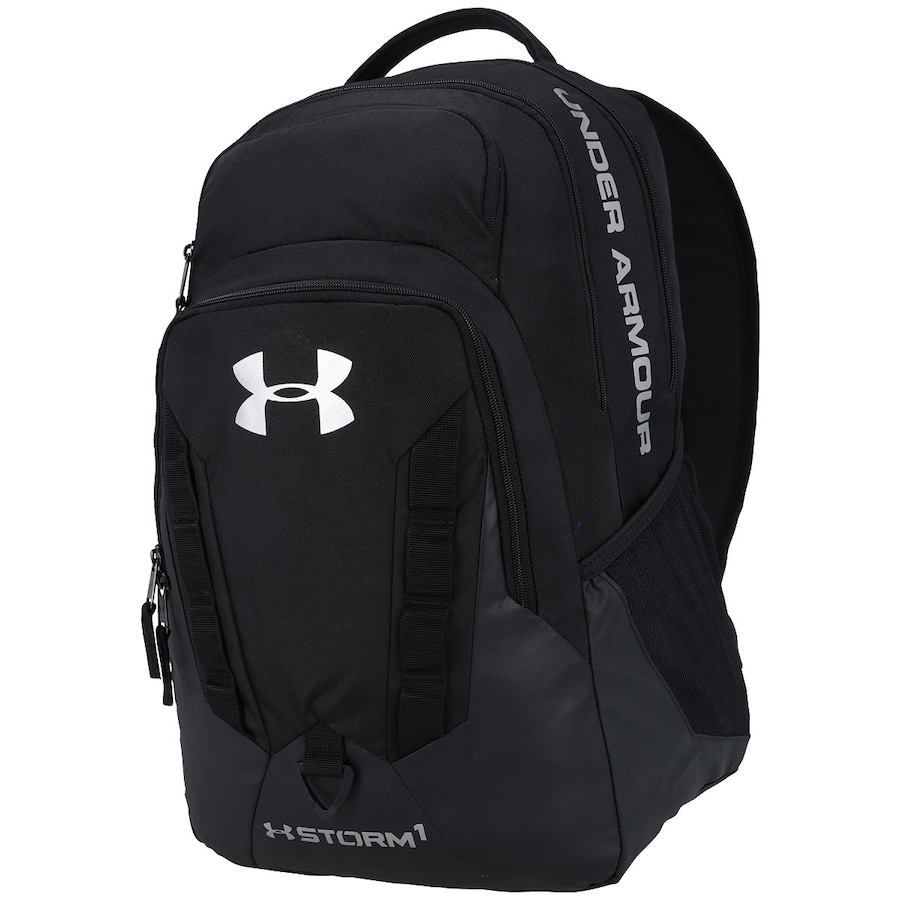 0e014b8d54f Mochila Under Armour Recruit - 33 Litros