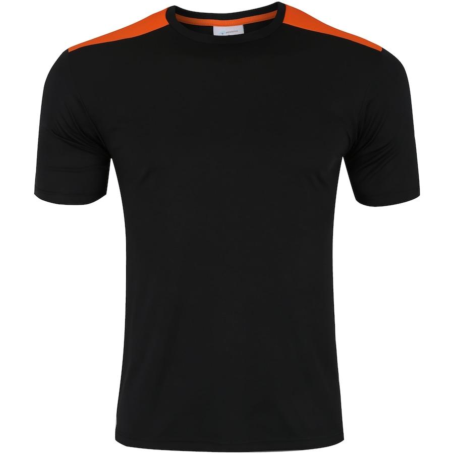 41fc55bdd2 Camisa Adams Soccer - Masculina
