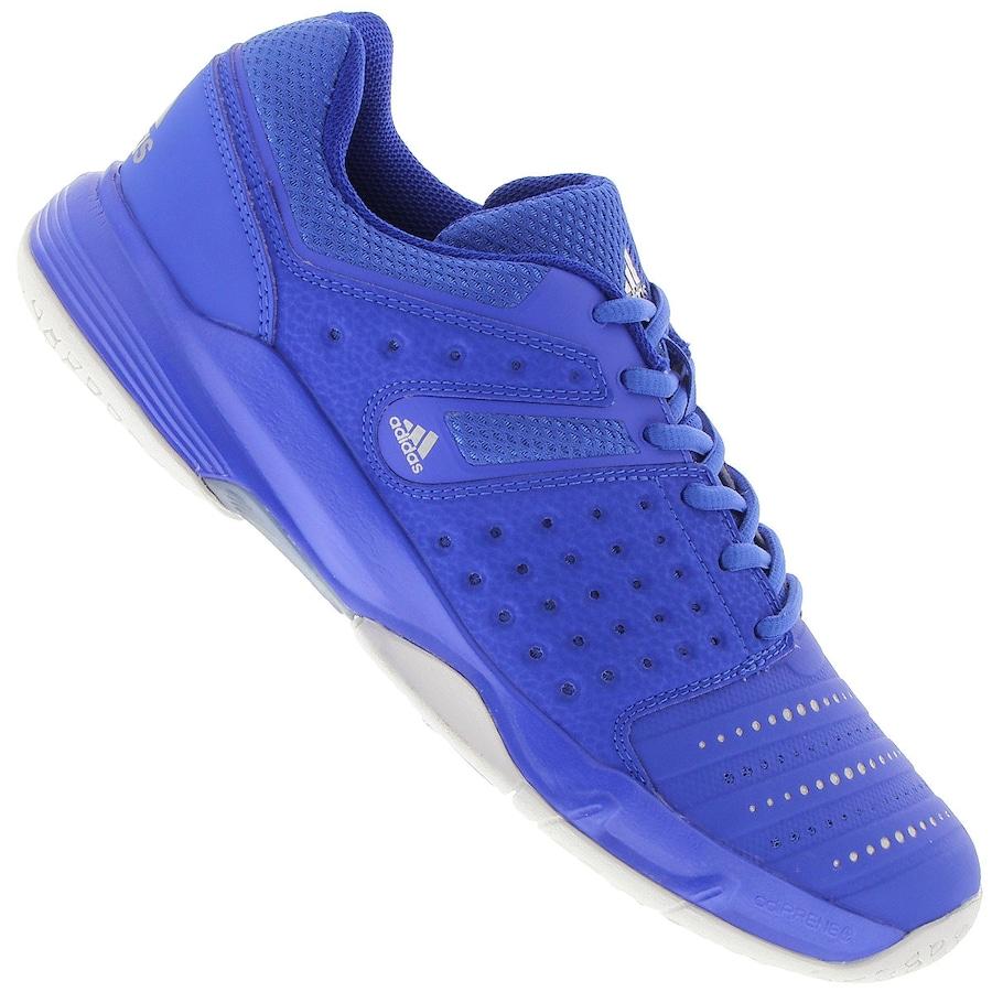 Tênis adidas Court Stabil 12 – Masculino bf04a9df1b3