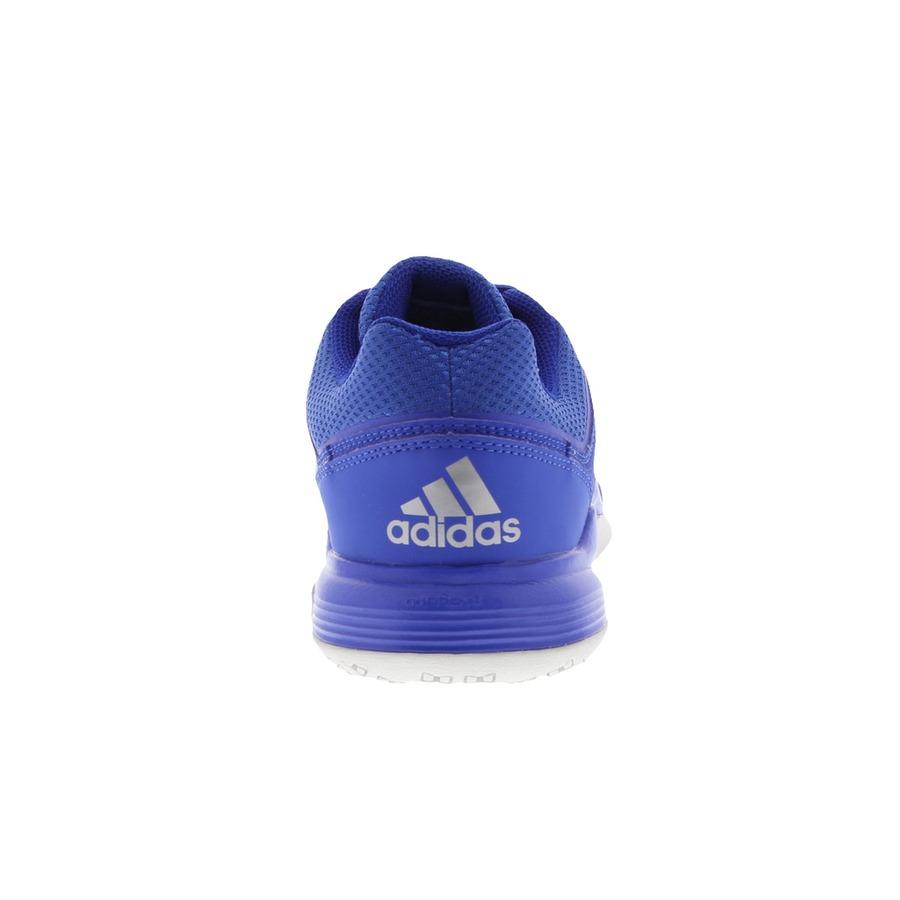 ... Tênis adidas Court Stabil 12 - Masculino ... 0b835697c83