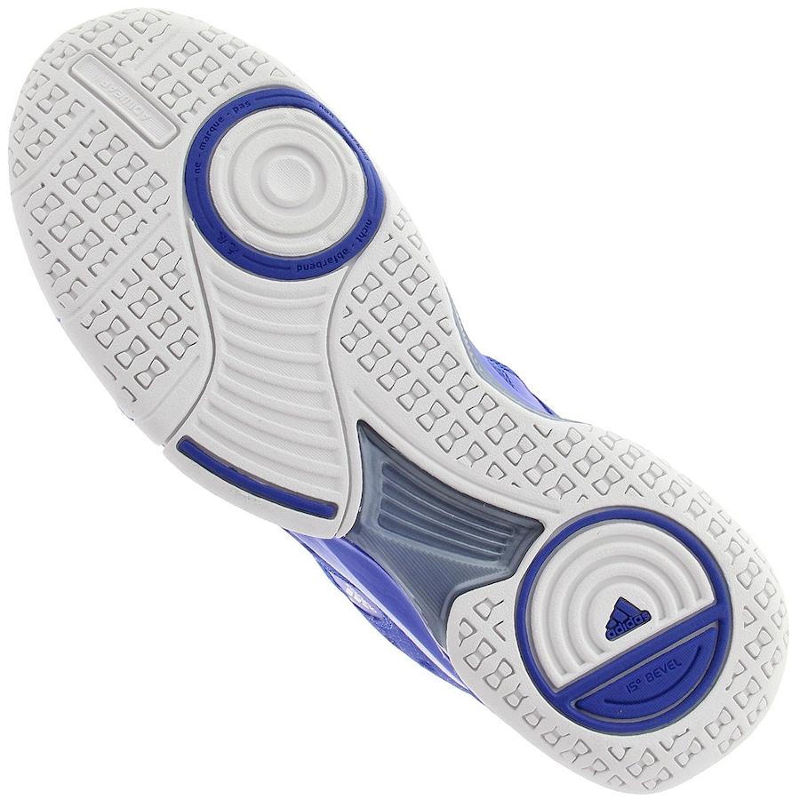 ... Tênis adidas Court Stabil 12 - Masculino 81eb079a294