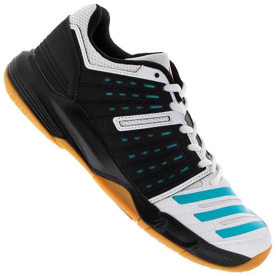 55b155870d Tênis adidas Essence 12 - Feminino