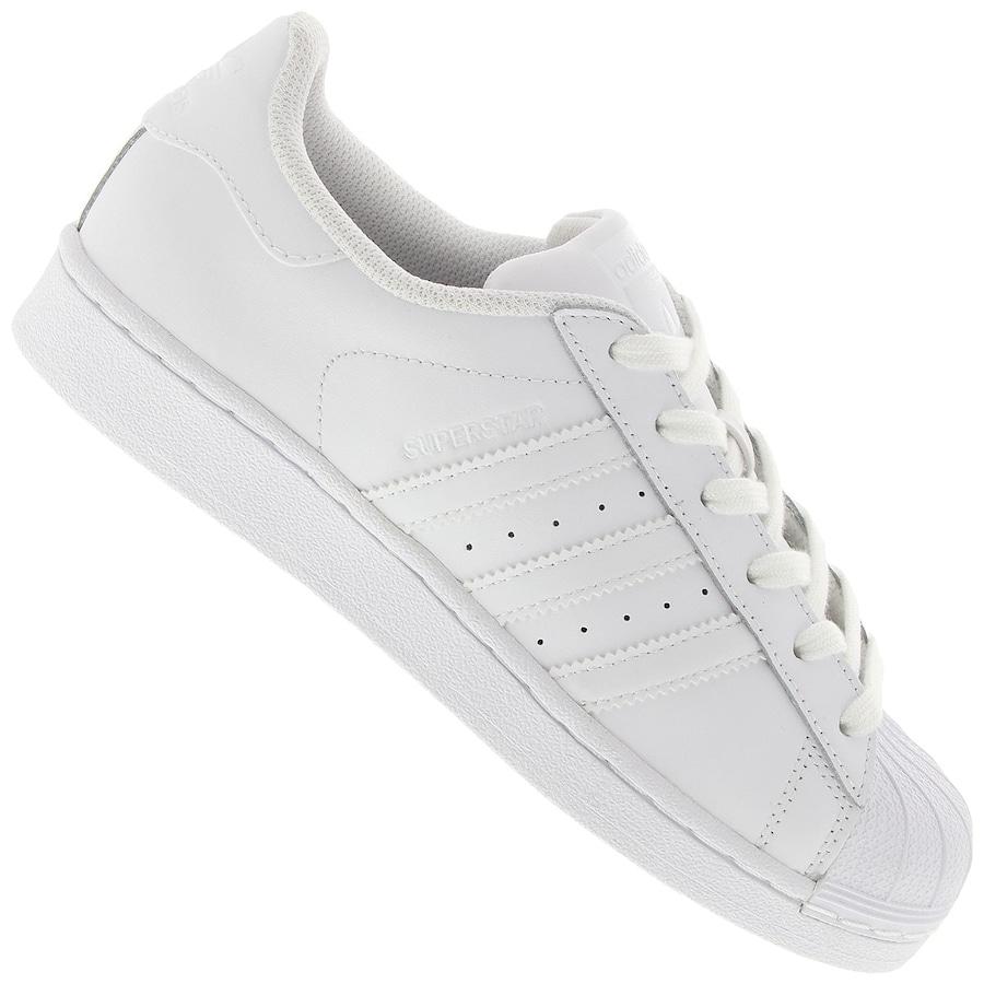 5015ea4188ab5 Tênis adidas Superstar - Feminino