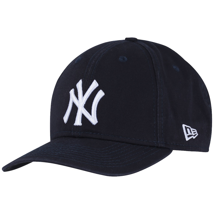Boné New Era Nova York Yankees Adulto e62afa9aec5