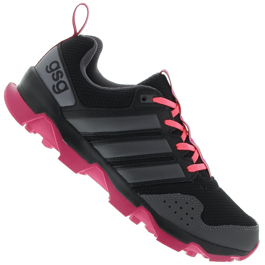 Tênis adidas Gsg 9 TR Feminino 72e450f48a006