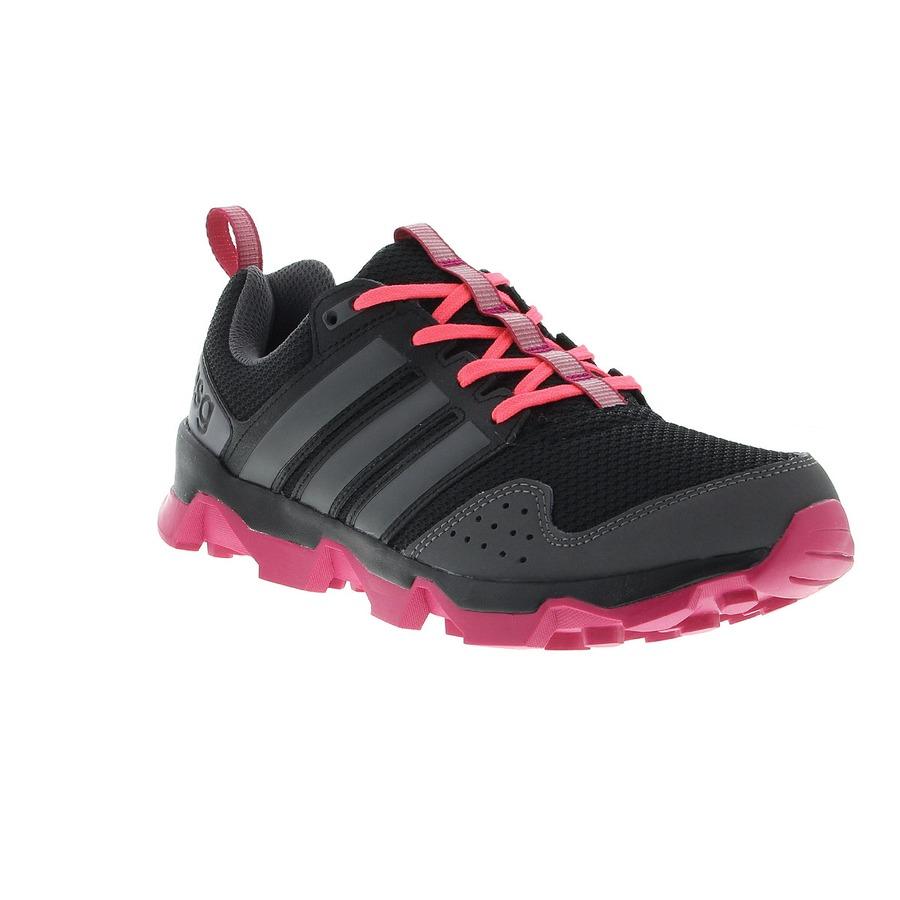 ... Tênis adidas Gsg 9 TR - Feminino ... bc4d1057c5210