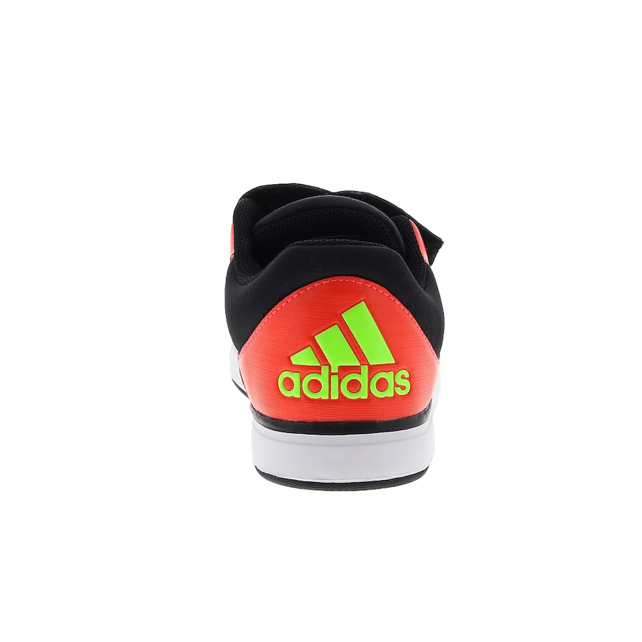 Tênis adidas Messi CF K Synth - Infantil 79cd10864ce5c