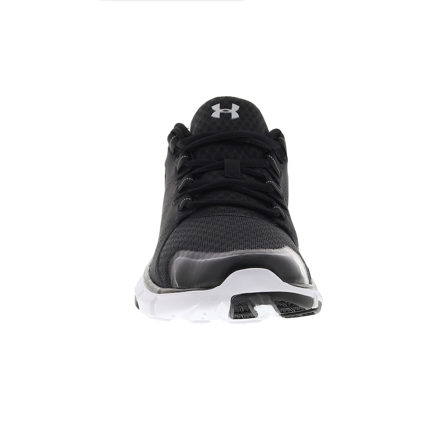 timeless design 7068a 7196e Tênis Under Armour Micro G Limitless TR - Masculino