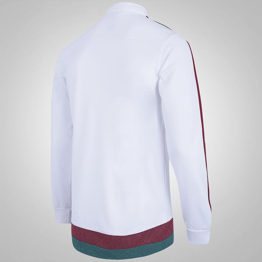 809d986228 ... Jaqueta do Fluminense Hino 15 adidas - Masculina ...