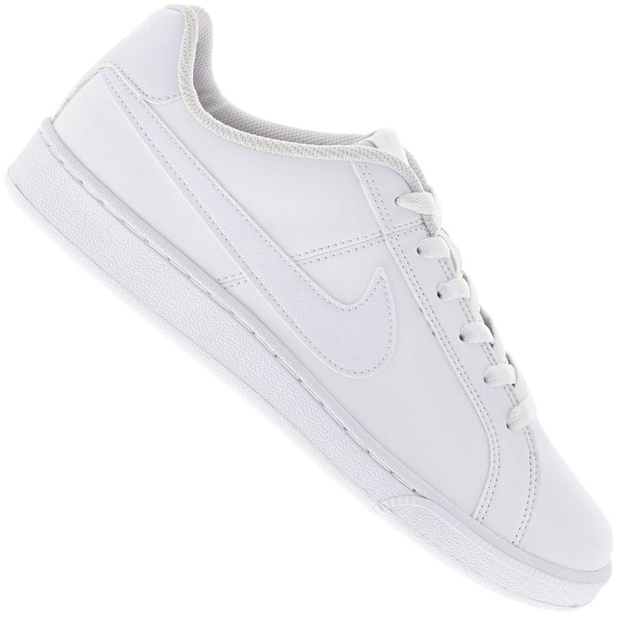 e5c045617d33a Tênis Nike Court Royale - Masculino