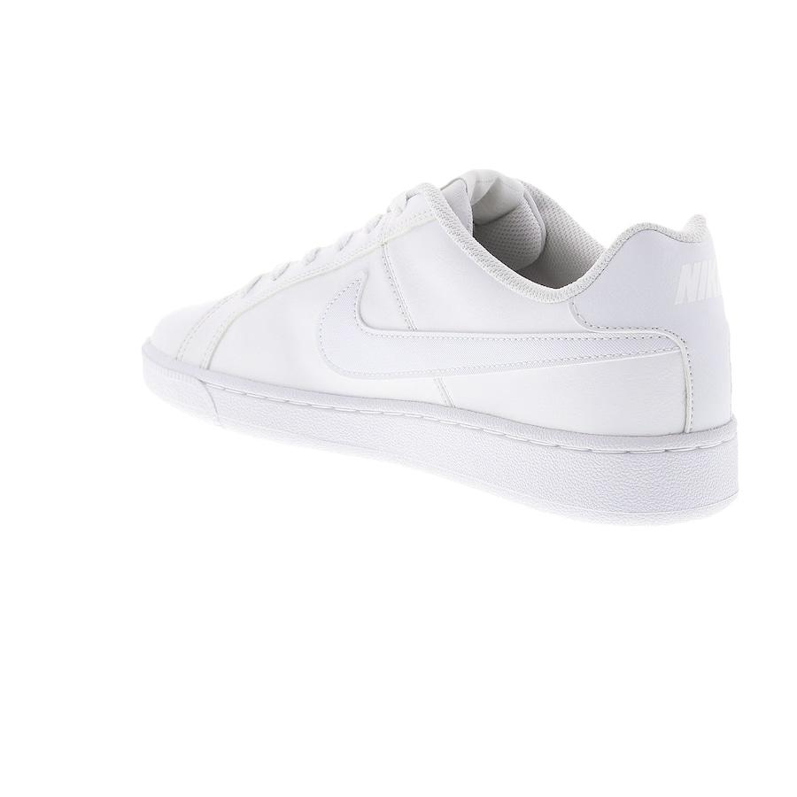 b76a2371c83cc Tênis Nike Court Royale - Masculino