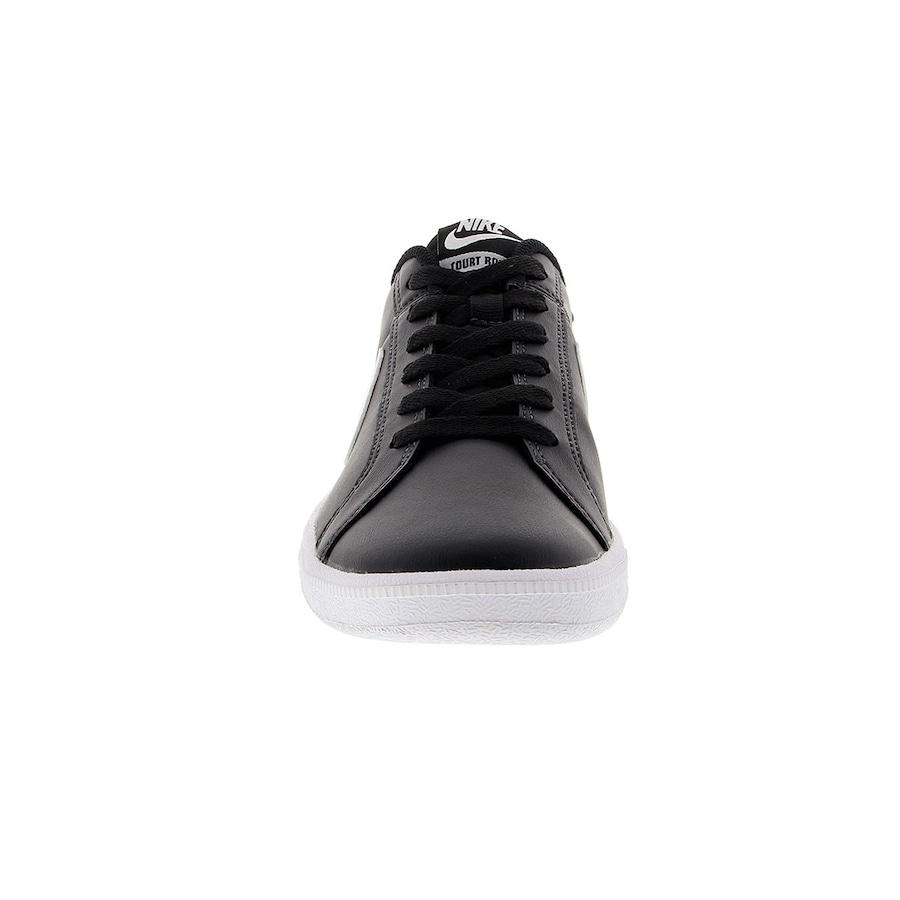 0f71e081f2 Tênis Nike Court Royale - Masculino