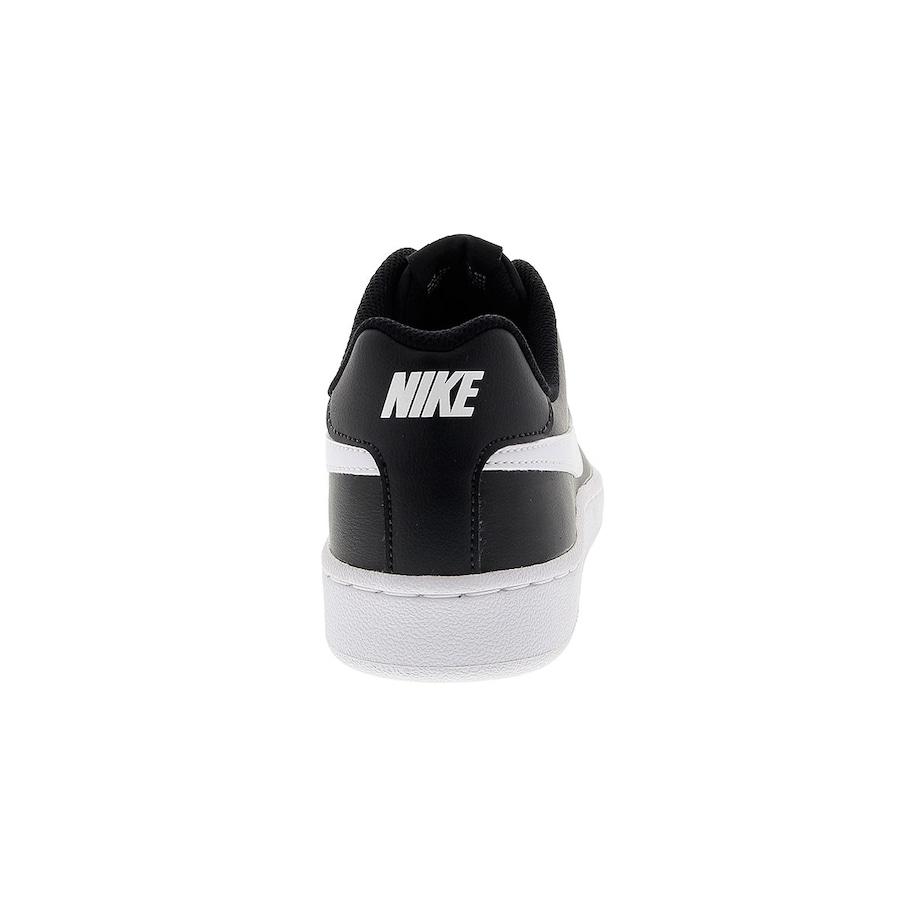 d75657789 Tênis Nike Court Royale - Masculino