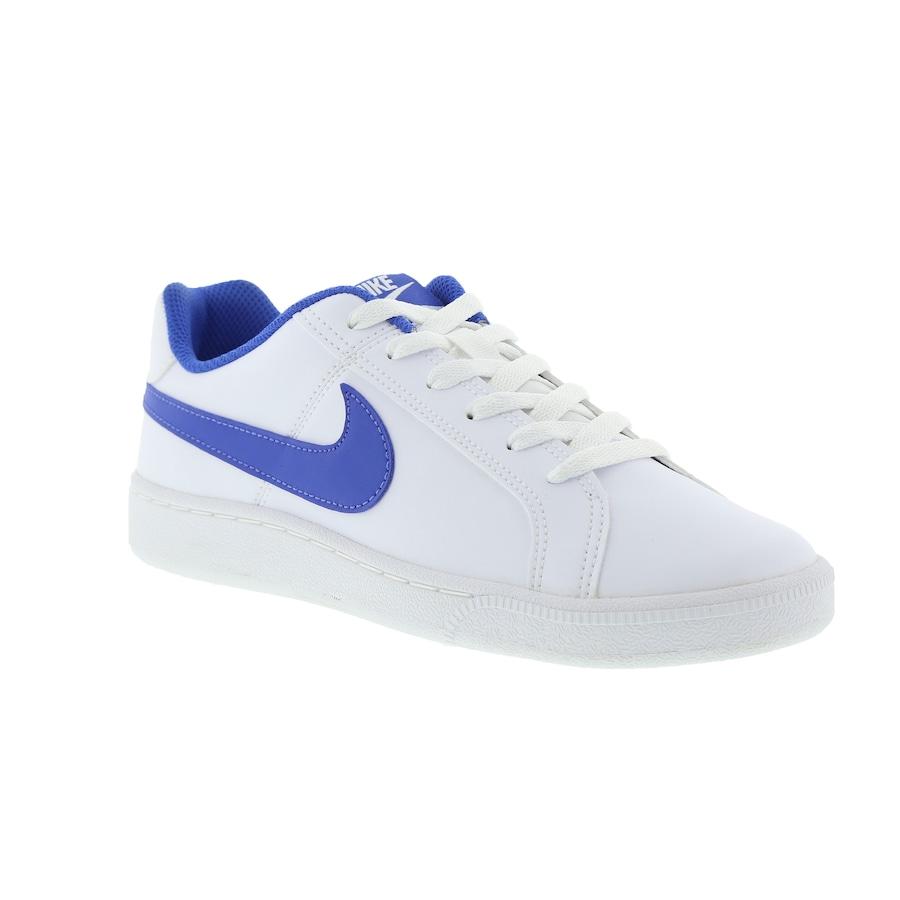 Tênis Nike Court Royale - Masculino 719ba49290c0f