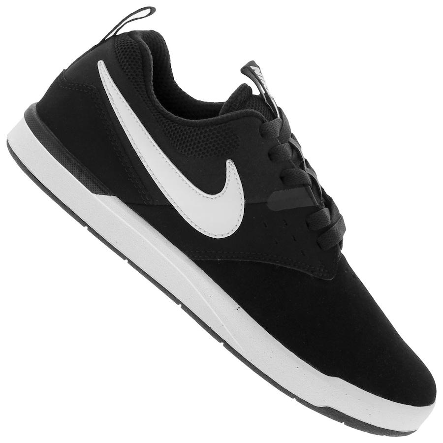 Tênis Nike SB Zoom Ejecta - Masculino 1e4f9854e0e38