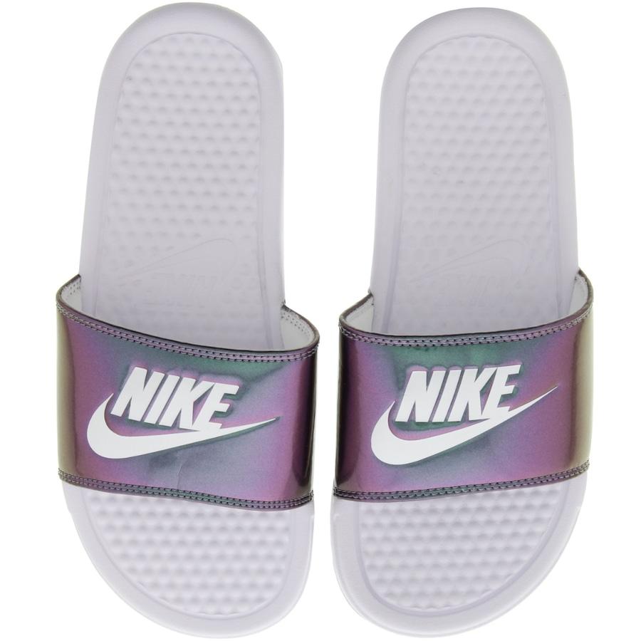 01a902393de Calçado de Rn corrida Nike 2017 Rosa Women s Free Rn Flyknit 2017 Rosa  a854778