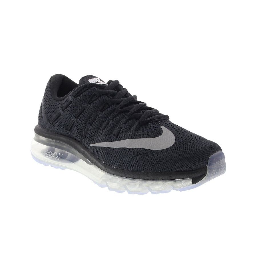 premium selection 5f249 a7f72 nike air max 90 premium trainers in grey faux snake dam kicks shoes