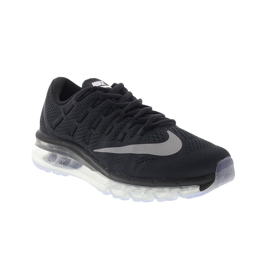 info for c81c1 5bb3c nike air max thea tan womens running shoes girls