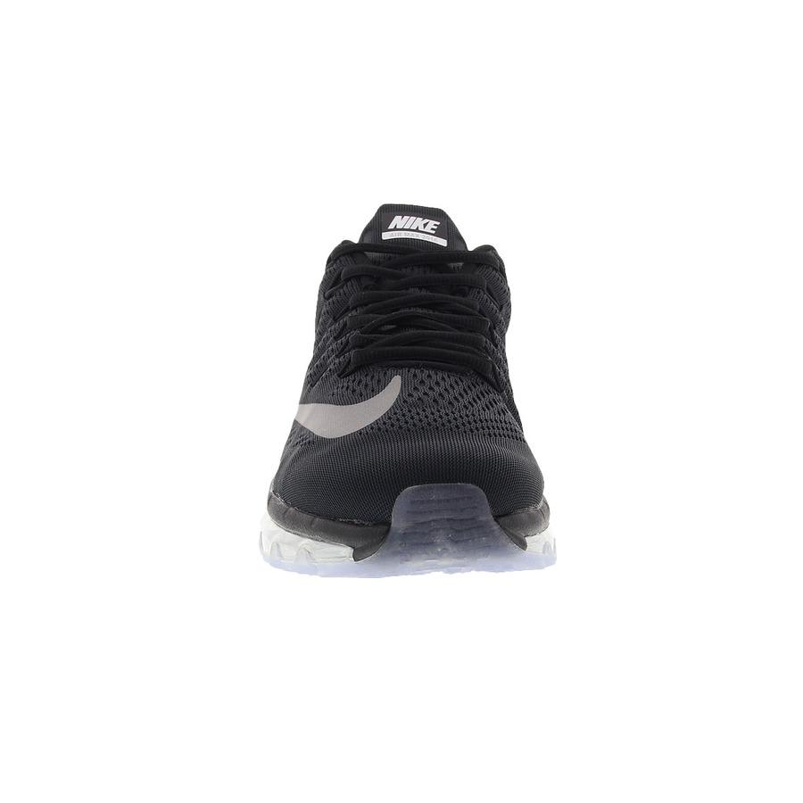 Tênis Nike Air Max 2016 - Masculino a9affe9c08b