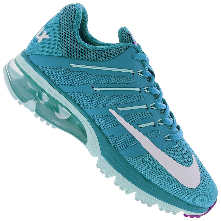 25ccd16f29e Tênis Nike Air Max Excellerate 4 - Feminino