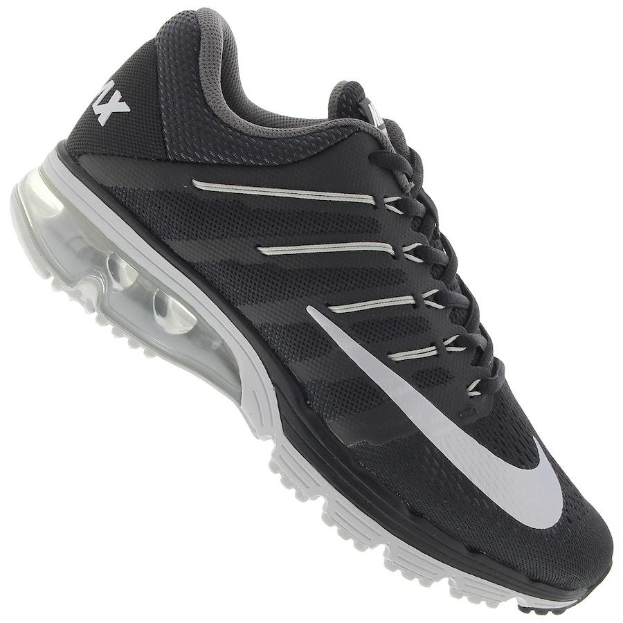 77f9b39ac Tênis Nike Air Max Excellerate 4 - Masculino