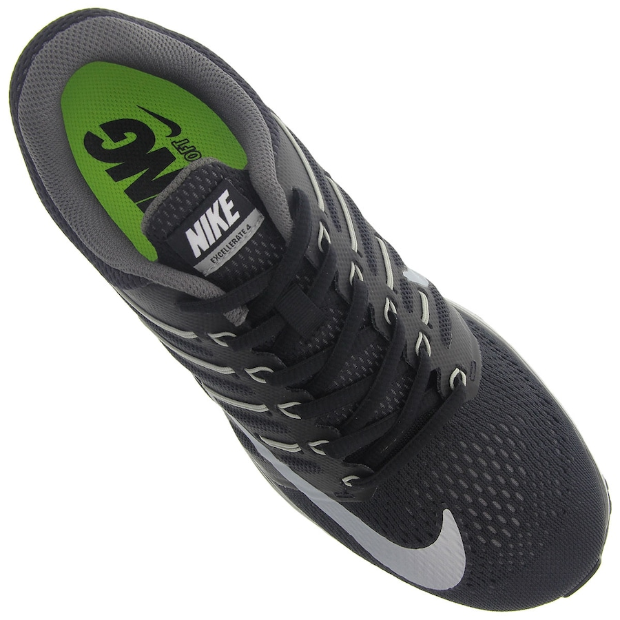 save off 832d1 456d3 ... Tênis Nike Air Max Excellerate 4 - Masculino air max excellerate 2 ...