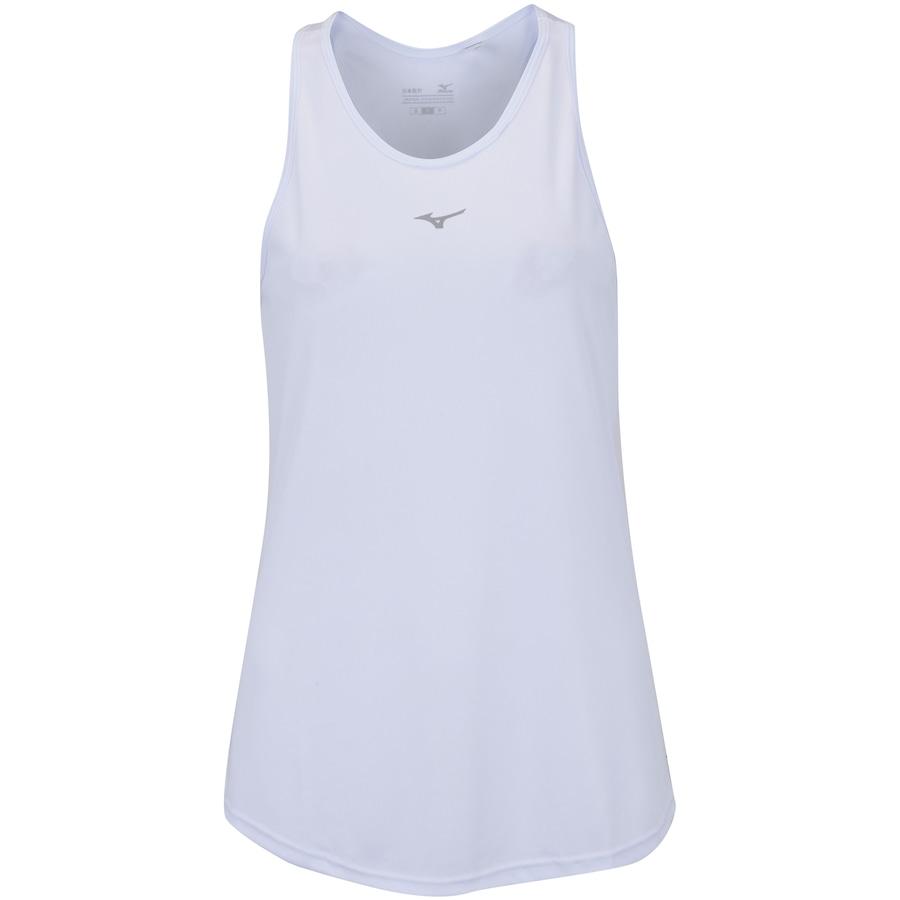 Camiseta Regata Mizuno Wave - Feminina 191aeedb63f