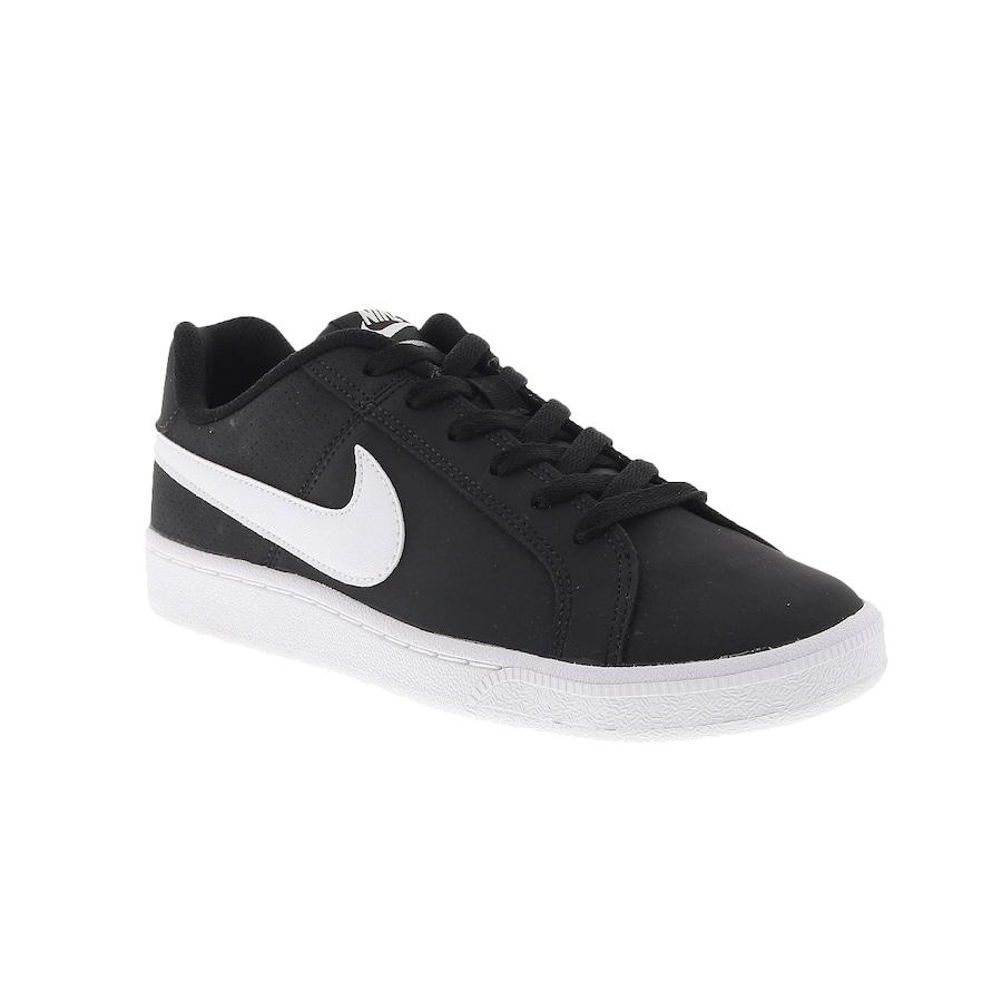03c119869c Tênis Nike Court Royale - Feminino