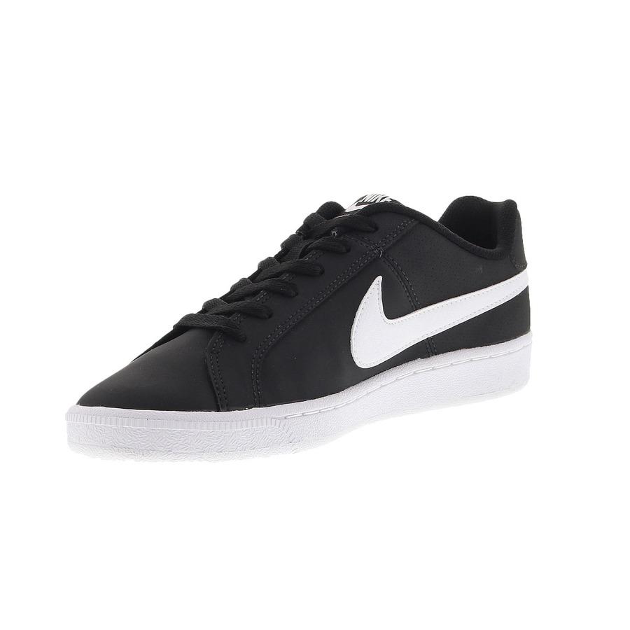 0658de396a Tênis Nike Court Royale - Feminino