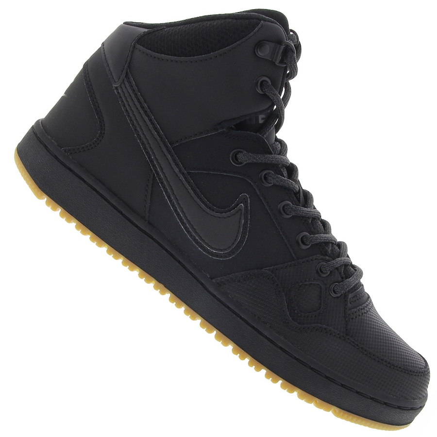 d36ee3b5fe73 Tênis Nike Son Of Force Mid Winter – Masculino