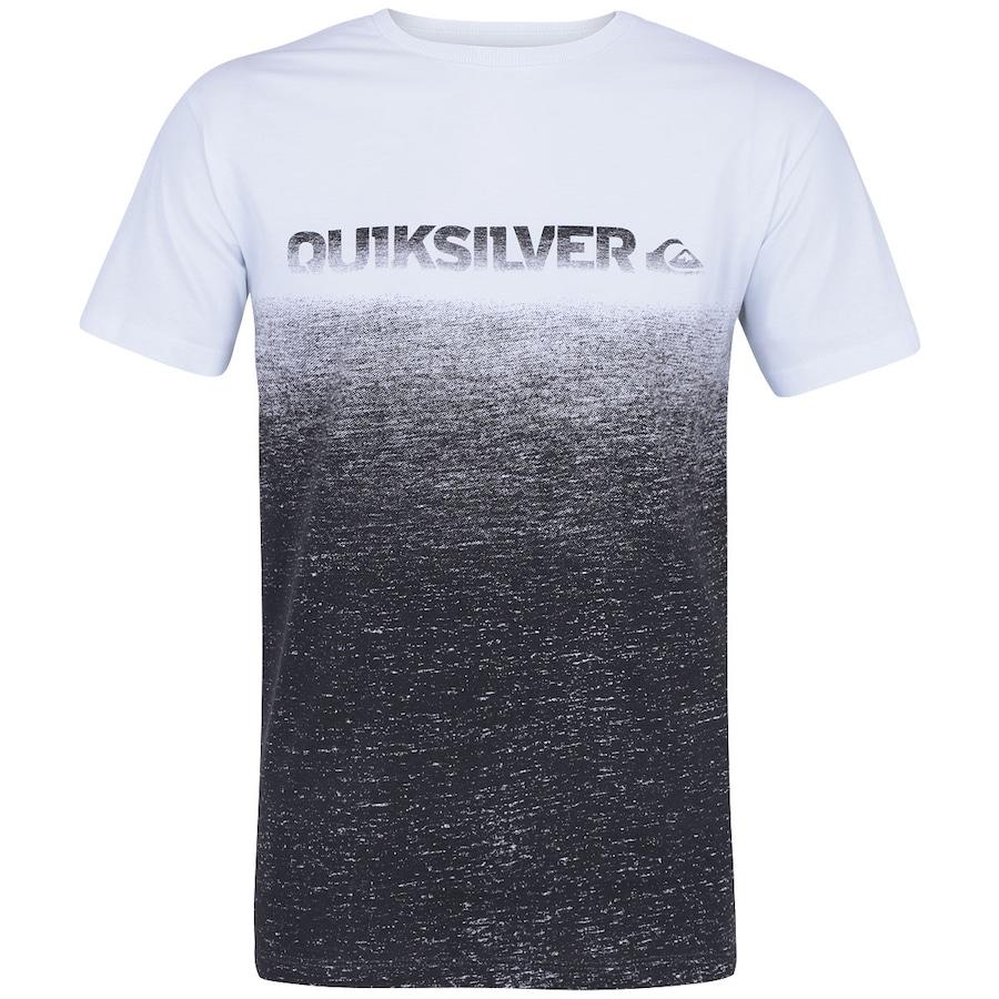 Camiseta Quiksilver SYNN - Masculina d1865d09ea5c