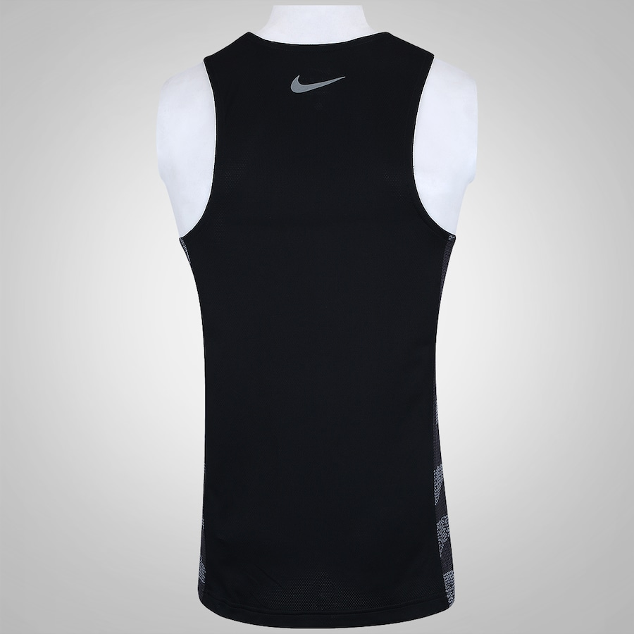 ... Camiseta Regata Nike Lebron Ultimate - Masculina ... cd3db20bb6c