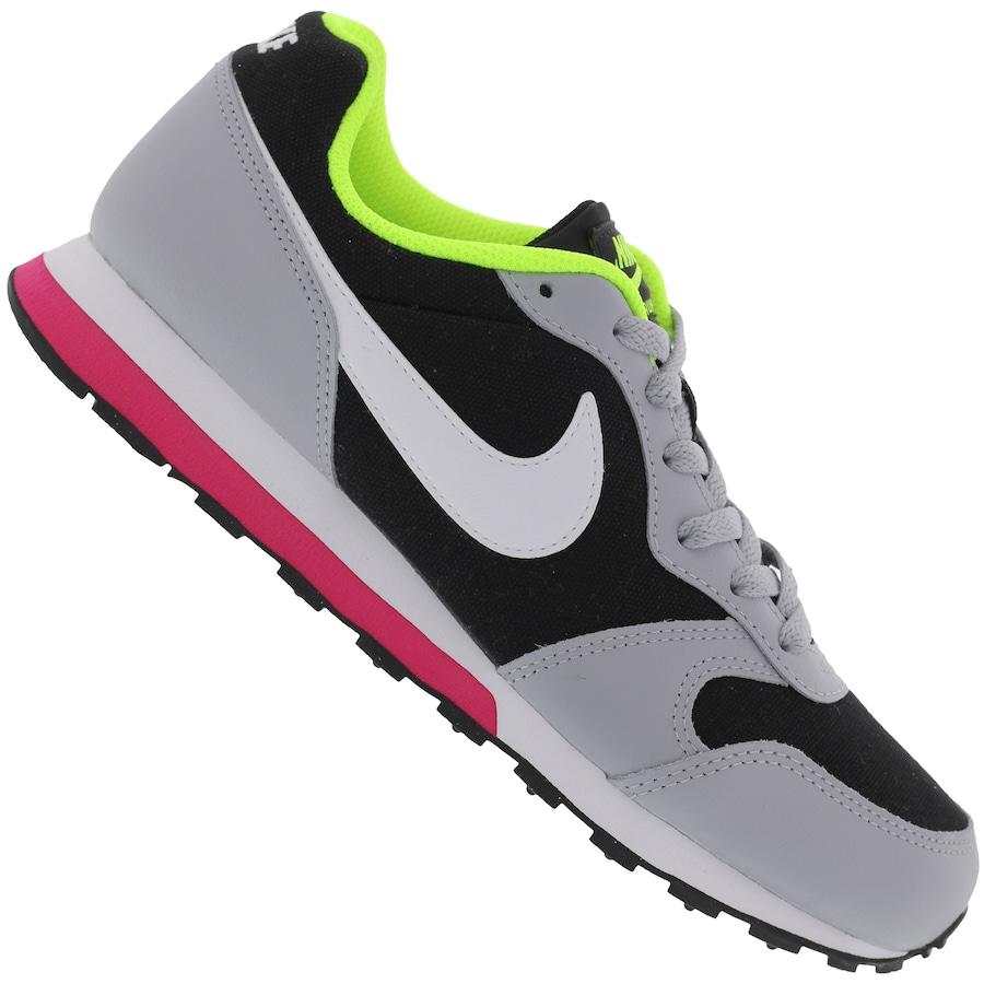 fa3167943b Tênis Nike MD Runner 2 - Infantil. Imagem ampliada; Passe o mouse para ver  a imagem ampliada