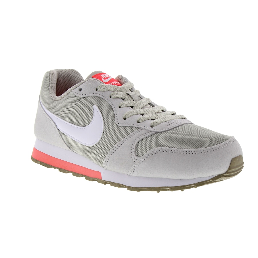 264b90aca3 Tênis Nike MD Runner 2 - Infantil
