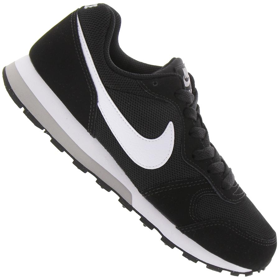 Tênis Nike MD Runner 2 - Infantil 299ed6840c41e
