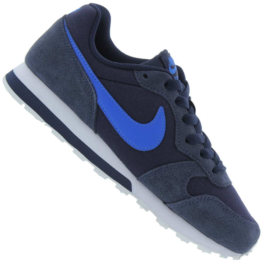 4b6b9f95a0 Tênis Nike MD Runner 2 - Infantil