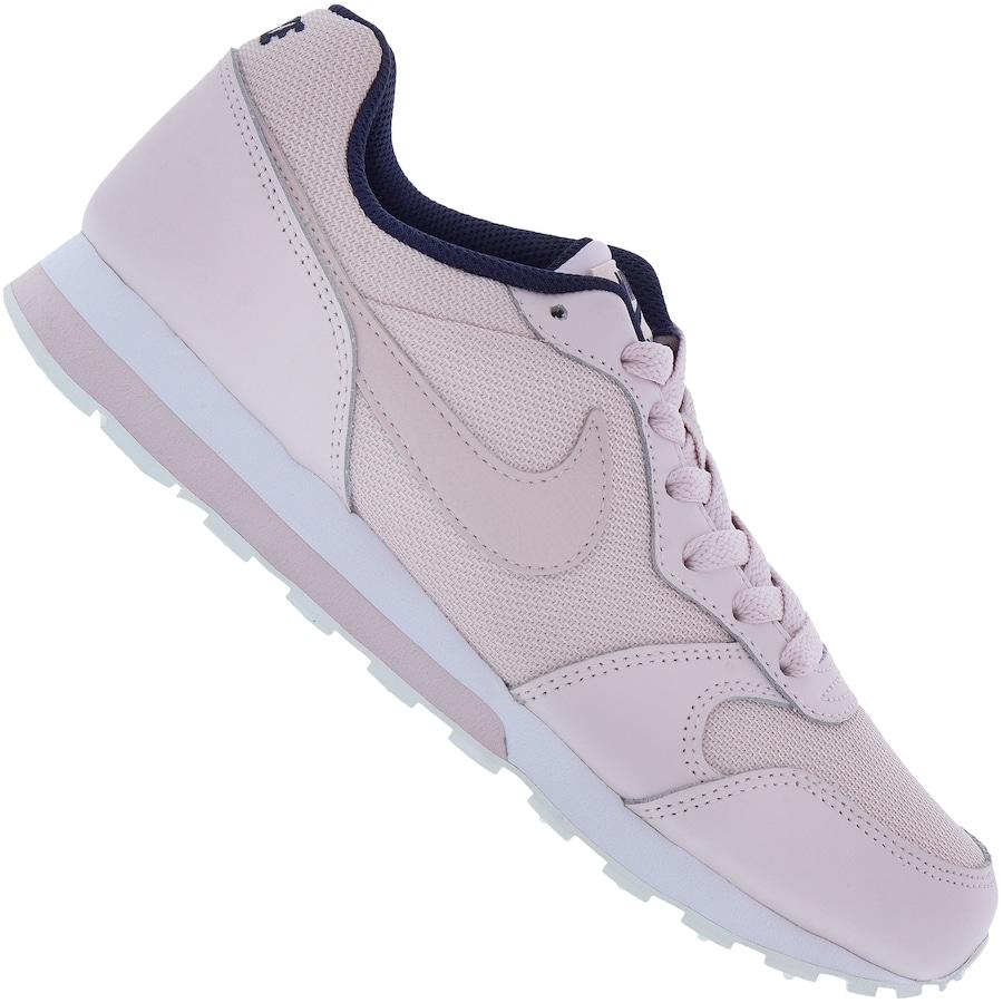 Tênis Nike MD Runner 2 Feminino- Infantil 8b19a5c8afc41
