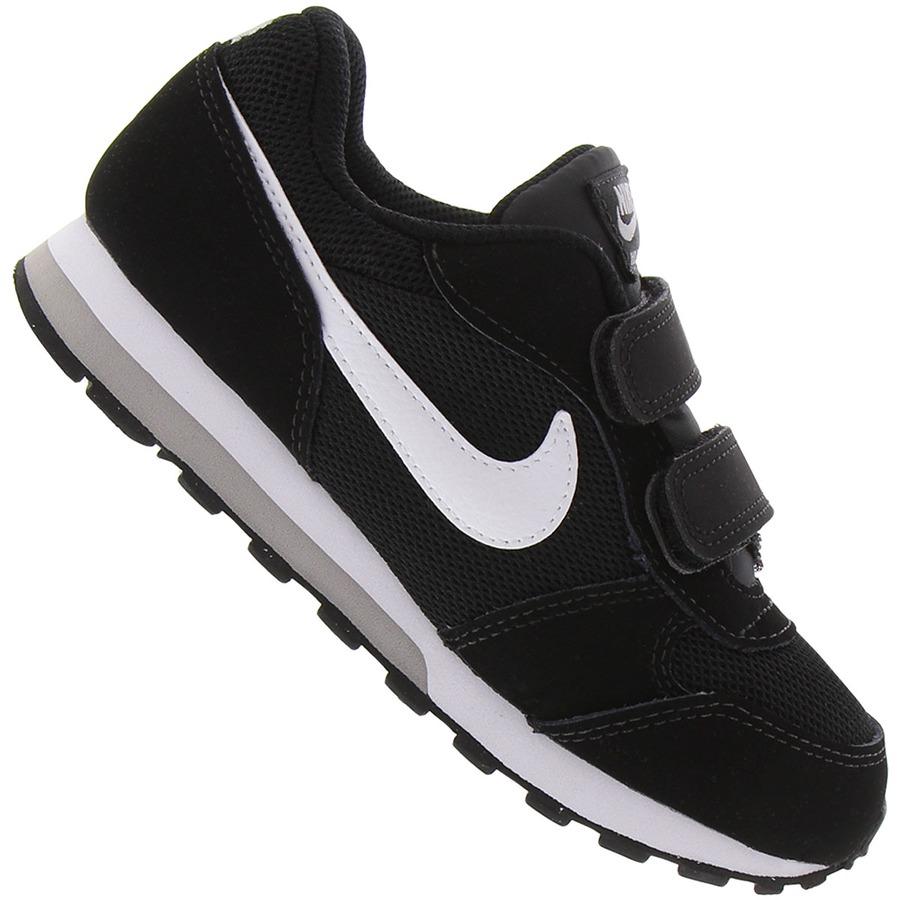 6c8f67d2b01 Tênis Nike MD Runner 2 - Infantil