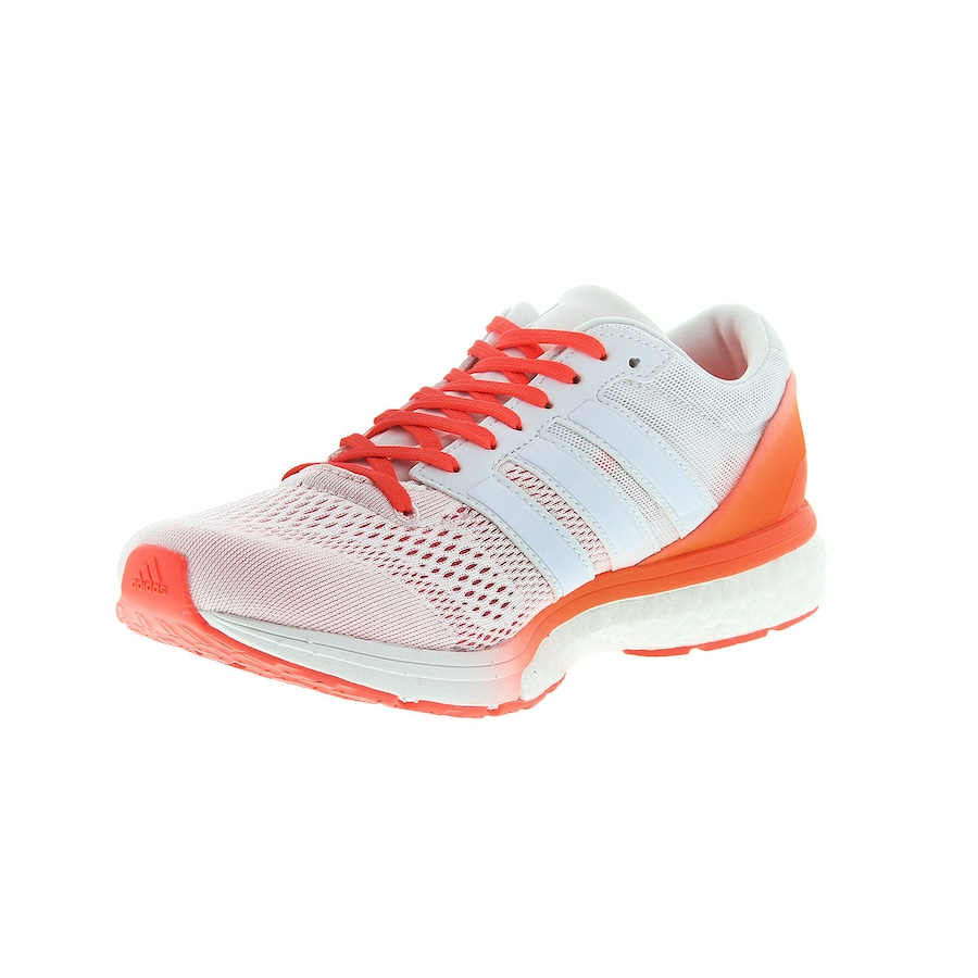 Tênis adidas Adizero Boston Boost 6 - Masculino 064b40db41123