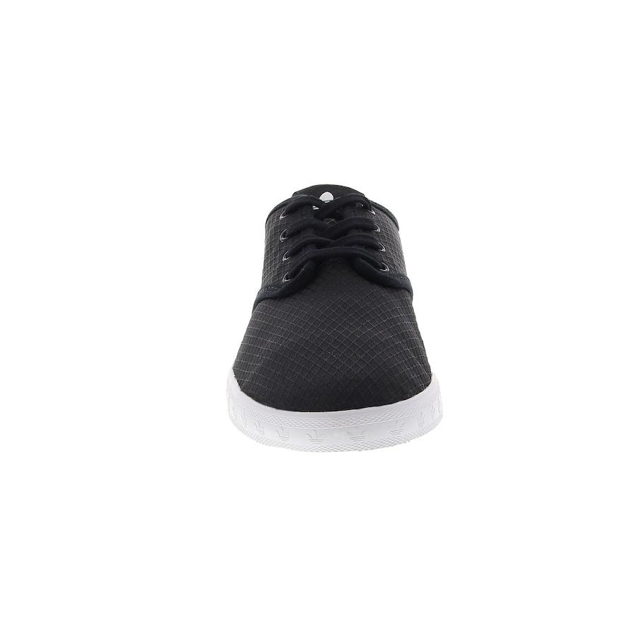 Tênis adidas Adria PS - Feminino 772a45e510111