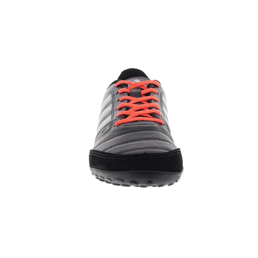 Chuteira Society adidas Gloro 16.2 TF - Adulto 62a11bd38d428