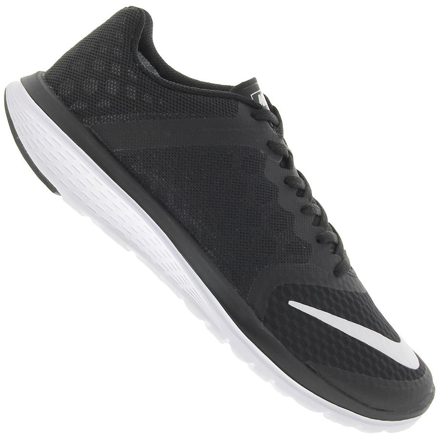 5d55c9b8f07 Tênis Nike FS Lite Run 3 - Masculino