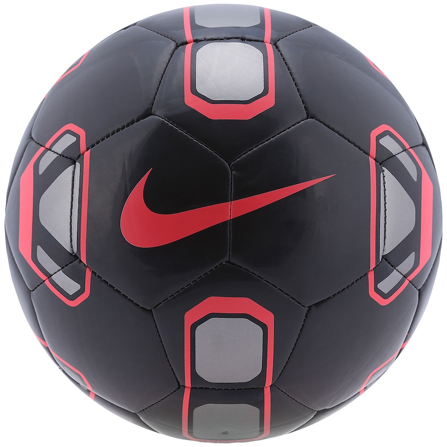 759b779273 Bola de Futebol de Campo Nike Stadium