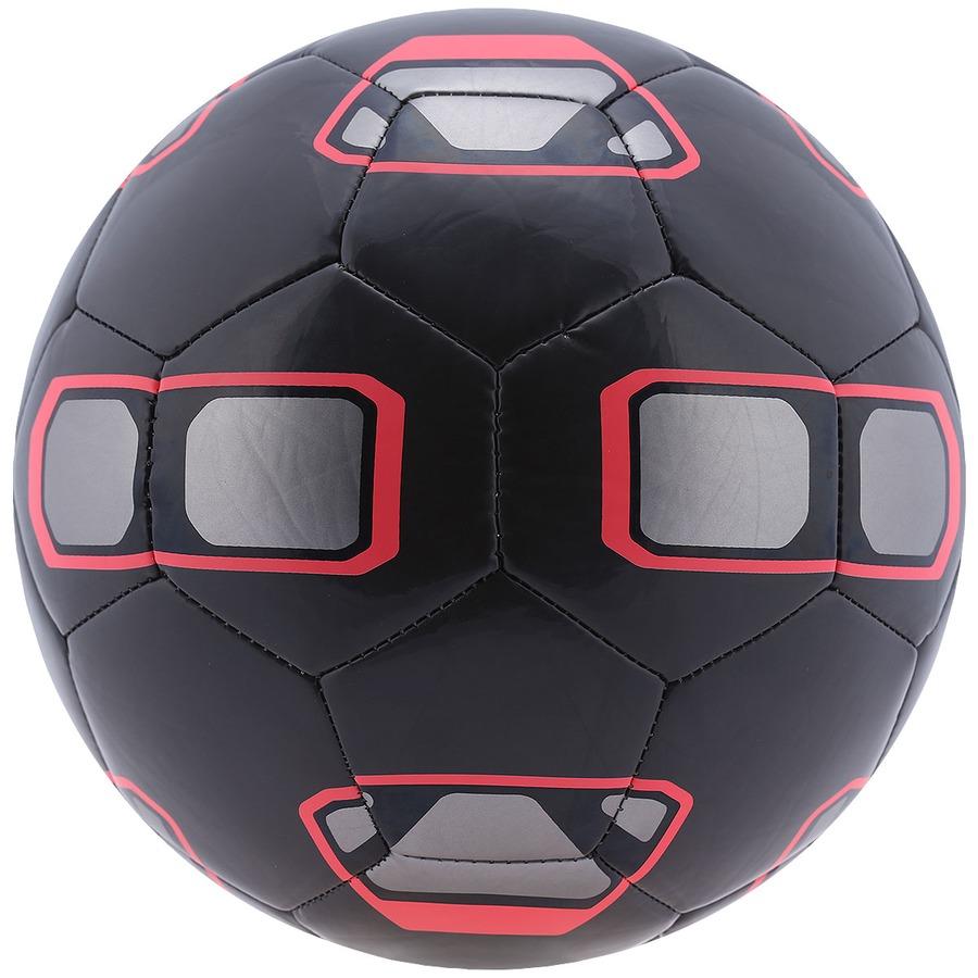 Bola de Futebol de Campo Nike Stadium 1574888e01dd1