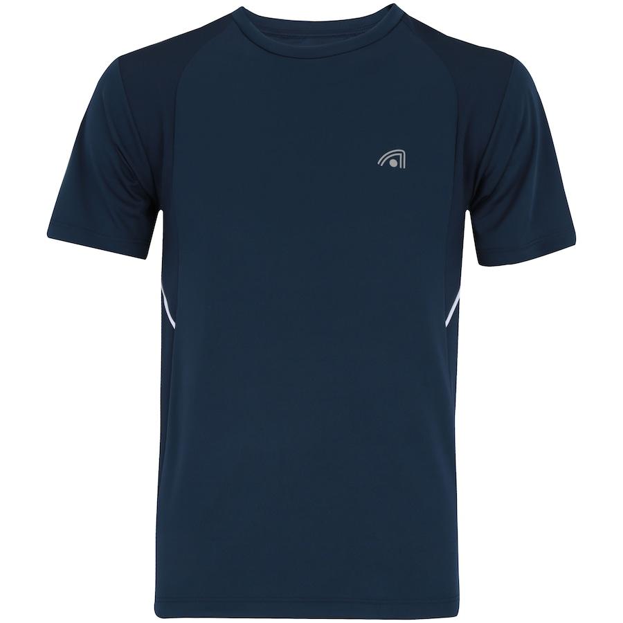 Foto 1 - Camiseta Adams Metz - Masculina
