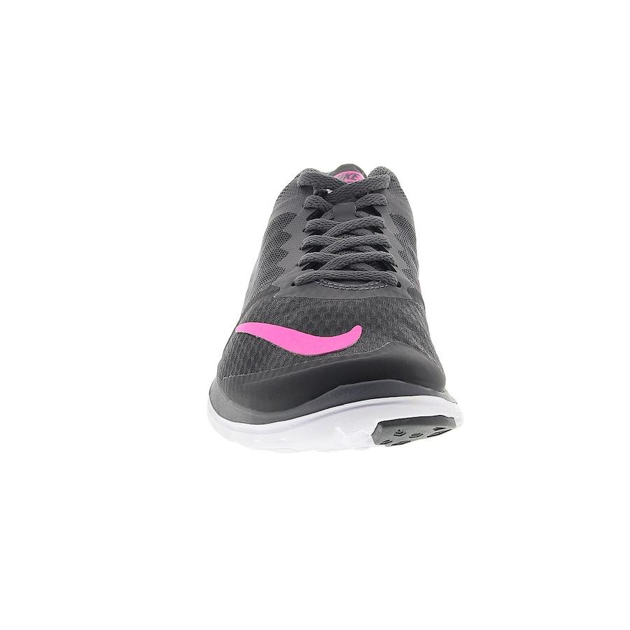 9fb62653c5 Tênis Nike FS Lite Run 3 - Feminino