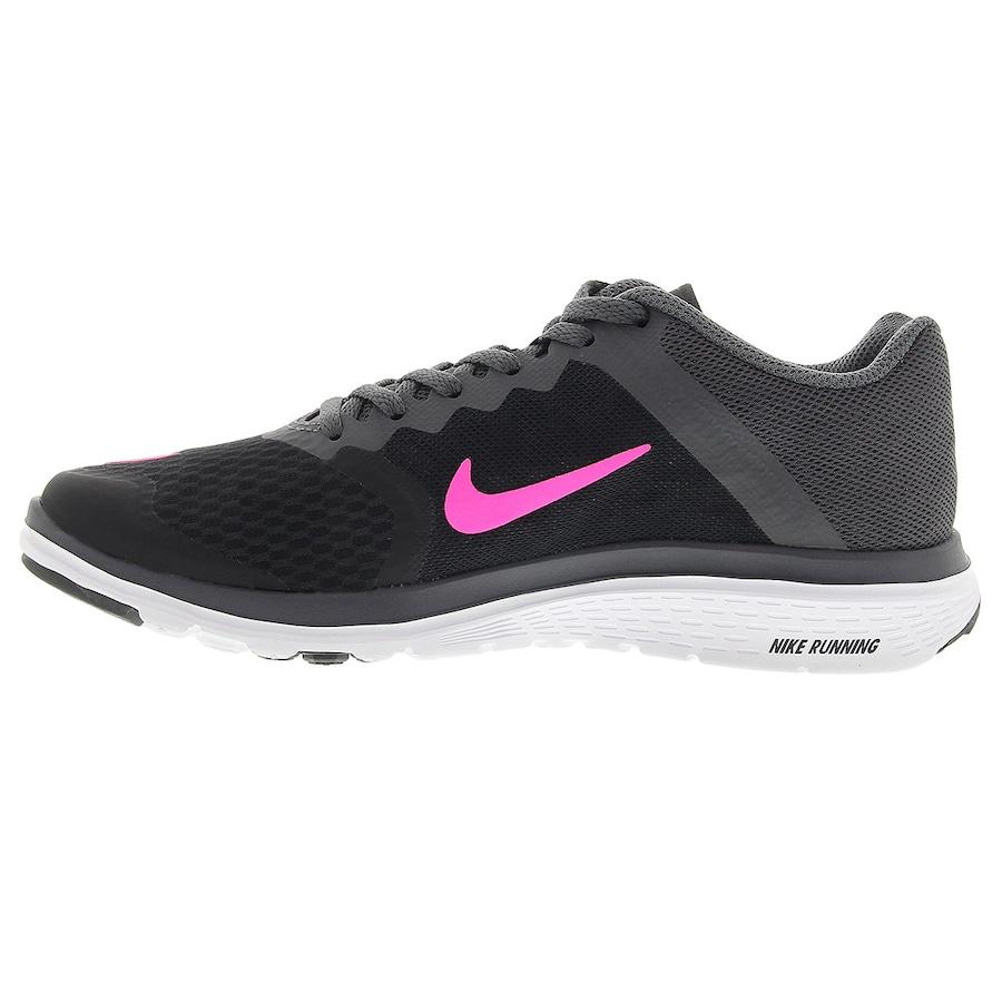 a17874ef21 Tênis Nike FS Lite Run 3 - Feminino