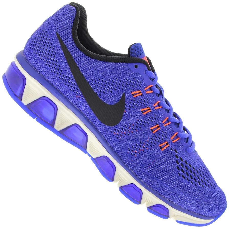 hot sale online 2e1c5 40bfb Tênis Nike Air Max Tailwind 8 - Feminino