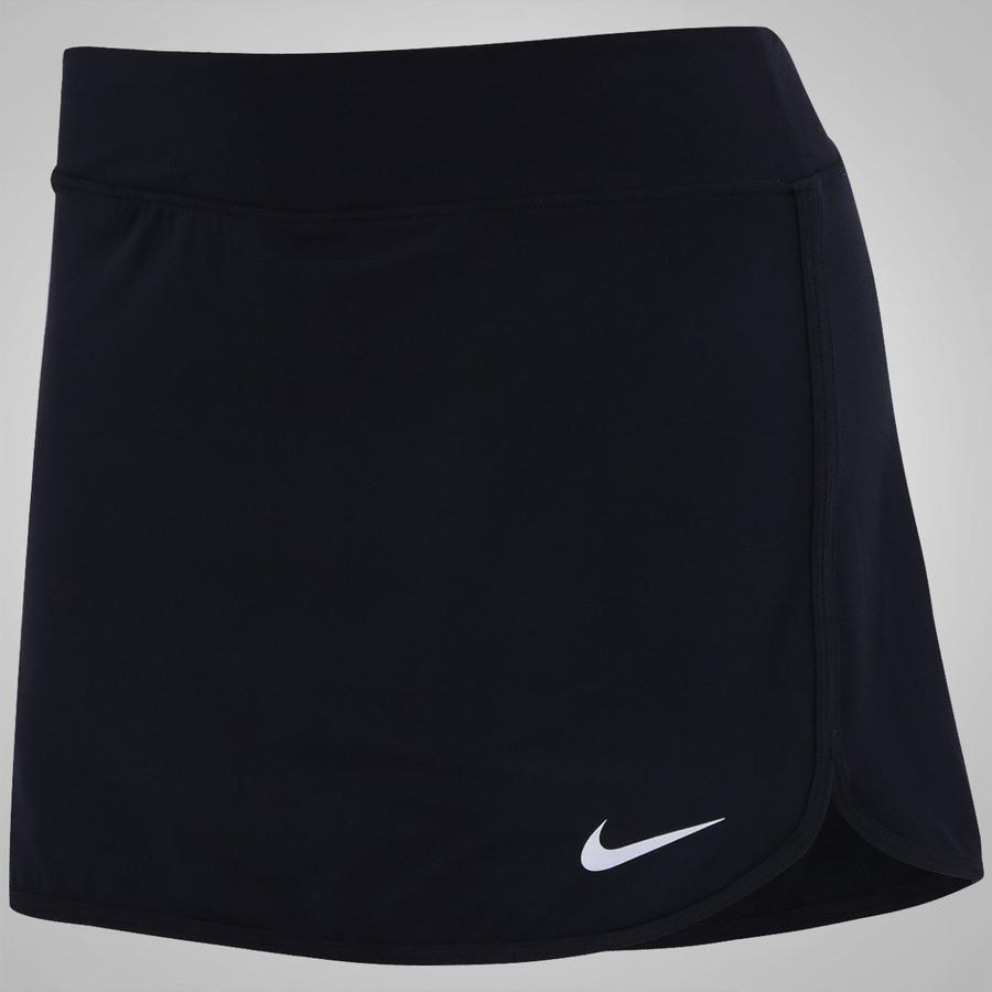 Short Saia Nike Pure - Feminino e43d8eed4b5f3